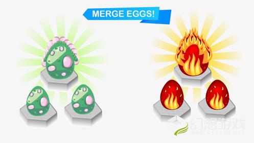 Mergeggs图2