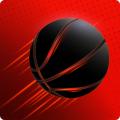 篮球资讯  v1.0