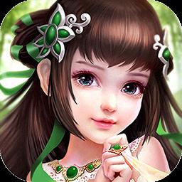 兰若情缘  v1.0.1