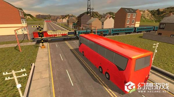 巴士模拟驾驶员19图4