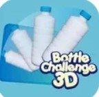 跳瓶挑战3D  v1.0