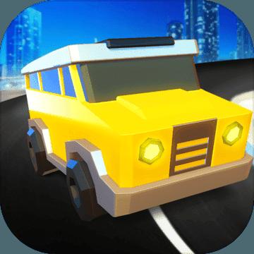 巴士大作战  v1.0.0