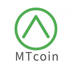 MTcoin交易所