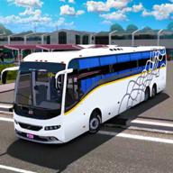 巴士驾校模拟17