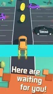 汽车碰碰碰图2