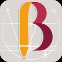 本米笔记(write benmi)