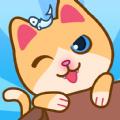 猫居  v1.0.1