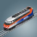芝加哥火车铁轨之王  v0.3.39