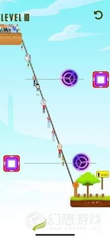 绳索救援2图2