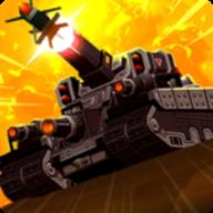 新秀坦克英雄