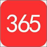 365商城