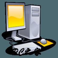 PC之家  v1.0