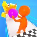 Fun Shoot Race 3D
