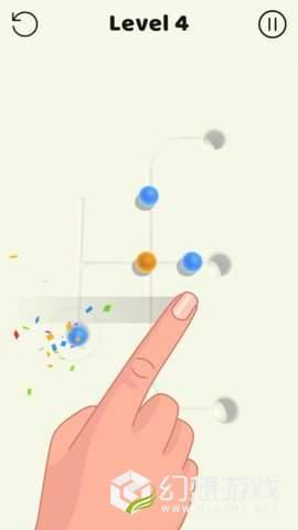 撞撞宝石图3