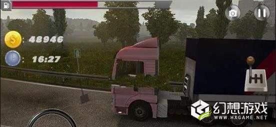 货车驾驶模拟2019图3