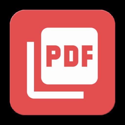 YES PDF