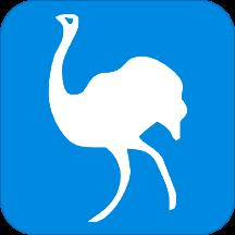 鸵鸟酒店预订