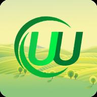 UU森林  v1.0.0