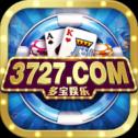 3727棋牌