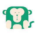 狒狒到家  v1.0.1