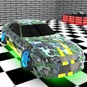 汽车改装调谐系统