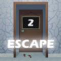 解密密室逃脱  v1.1