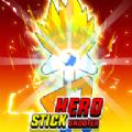 stickhero shooter
