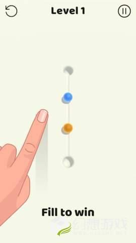 撞撞宝石图1