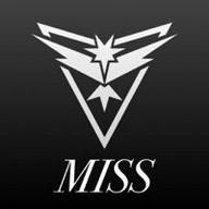Miss电竞
