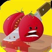 Tomato Dash