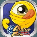 怪物农场  v1.0