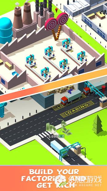 建筑工程大师图3