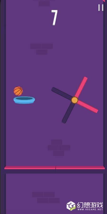 篮球无底洞图4