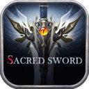 圣剑神域  v1.0