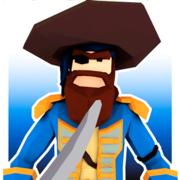 海盗寻船  v1.0.1