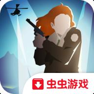 这是警察2中文版