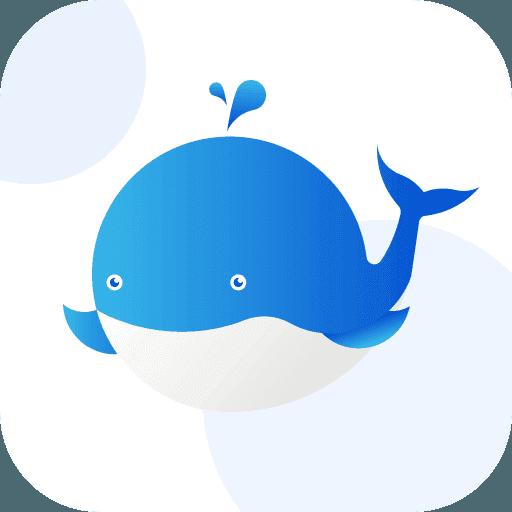 趣淘鲸  v1.0.0