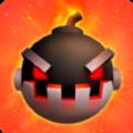 愤怒战争  v1.2.1