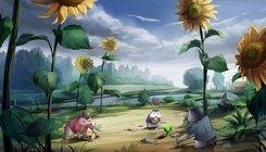 豚鼠奇侠传图3
