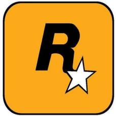 R星游戏平台