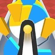 撞球冲刺  v1.1.0