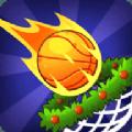 超级萌卡篮球
