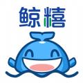 鲸糦  v1.0.0