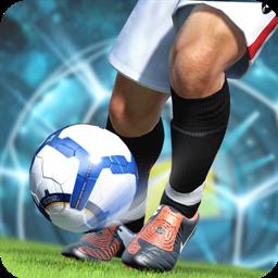 足球天下  v1.0.69
