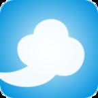 云优选  v1.0.1