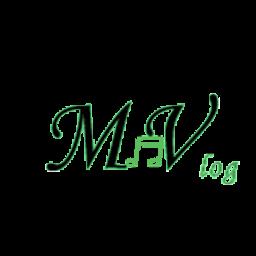 MVlog短视频