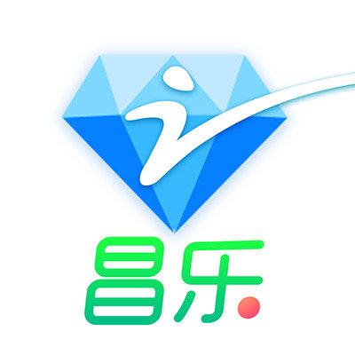 爱昌乐  v1.1.11