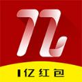 杭州垃圾分类指南