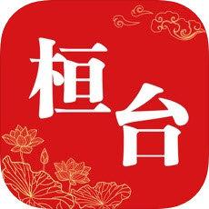 i桓台  v1.0.1