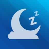 蜗牛睡眠助手